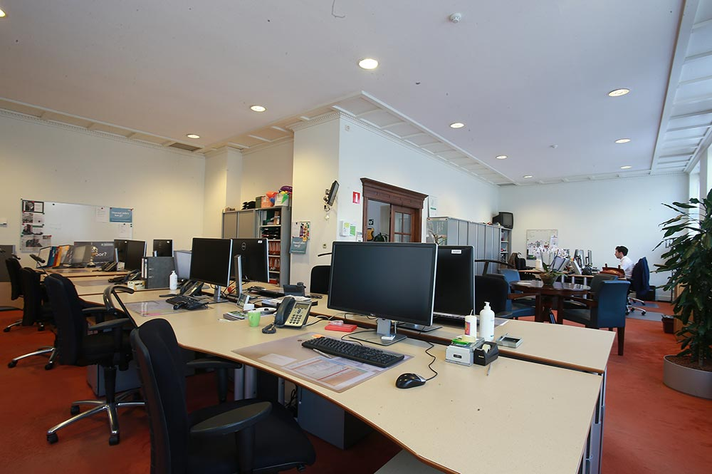 kantoor-05-oranjesingel2