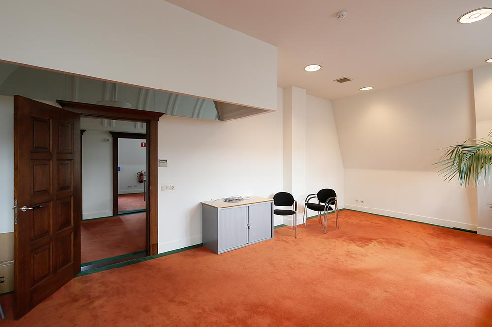 Kantoor 12 - Oranjesingel 2