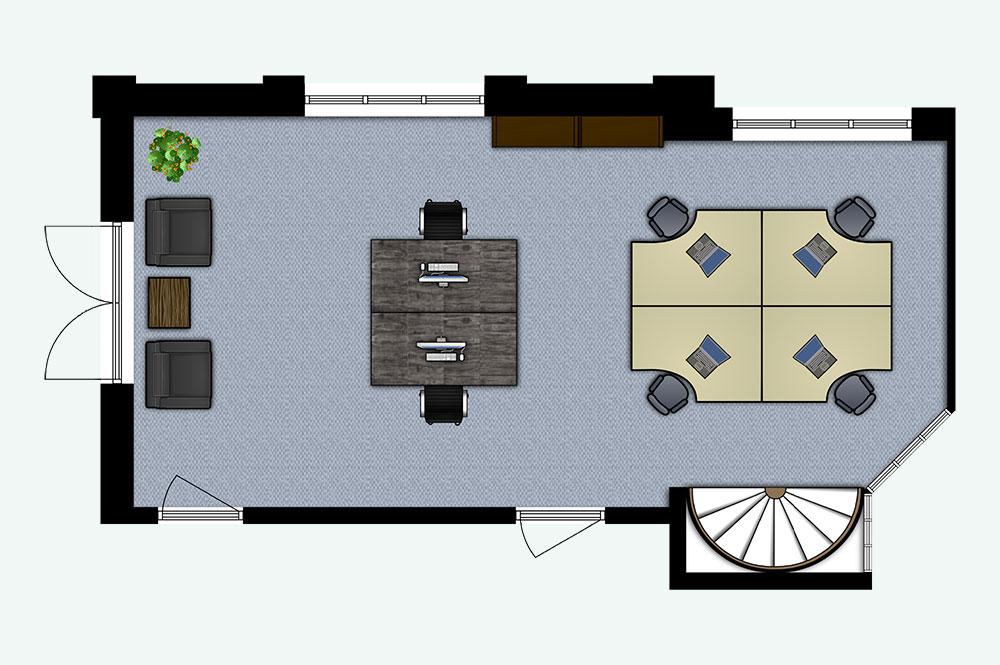 kantoor-a1-oranjesingel2a