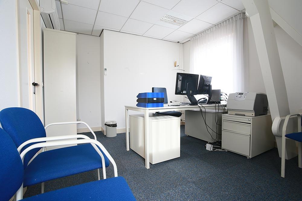 kantoor-a13b-oranjesingel2a