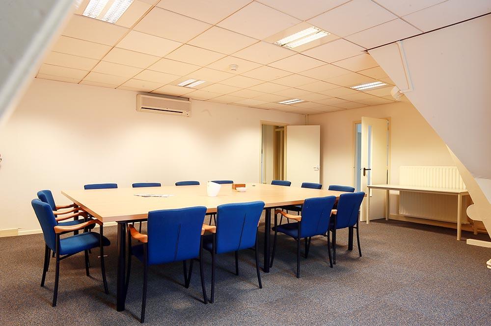 kantoor-a13c-oranjesingel2a