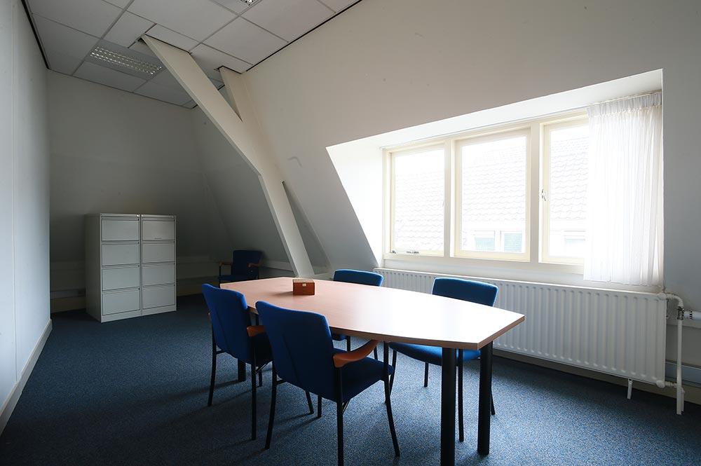 kantoor-a14-oranjesingel2a