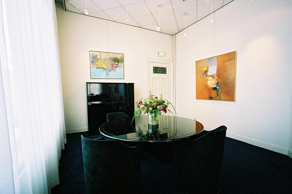 kantoor-a2-oranjesingel2a