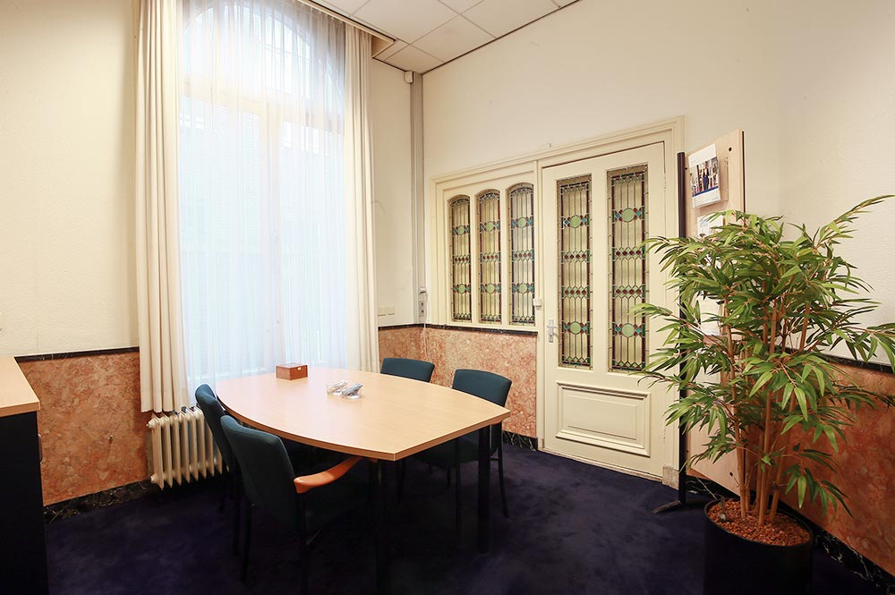 kantoor-a3-oranjesingel2a