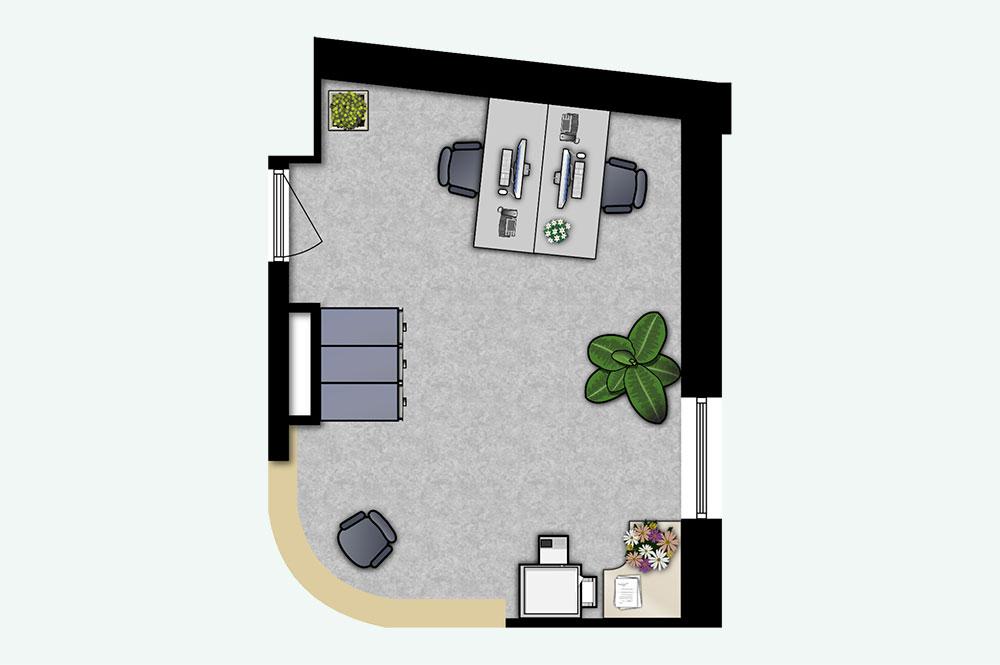 kantoor-a4-oranjesingel2a
